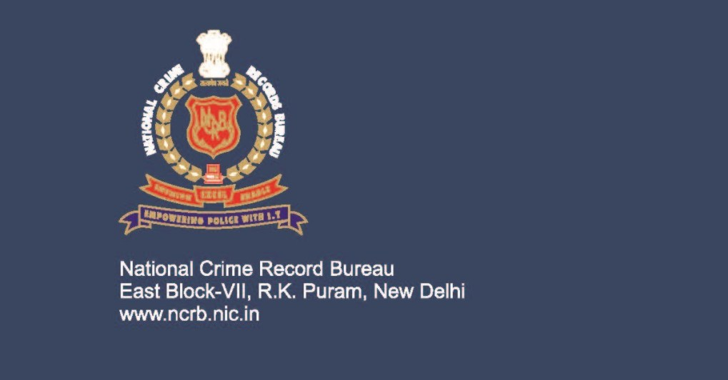 Inexplicable delay in release of NCRB figures