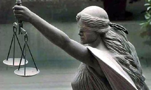 An Open letter to Indian Judiciary- The Role of Judiciary in fighting Climate Change