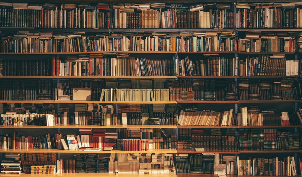 Is Literature Dying ?