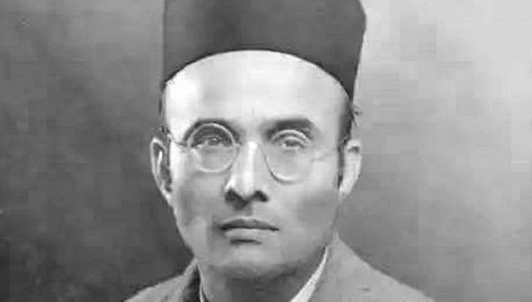 How and Why Savarkar filed Mercy Petition to the British