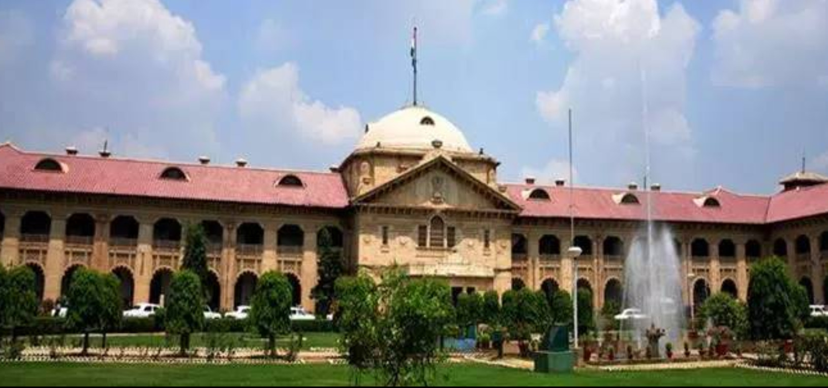 Verbal rampage by Principal judge after Allahabad HC hauls him for up for registering a case of Muslim couple under Hindu Marriage Act