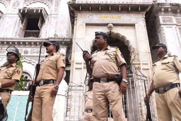 """Over 77 people arrested in UP for posting """"offensive"""" comments after Ayodhya Verdict"""