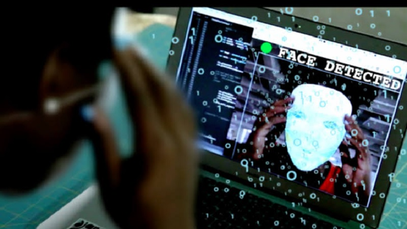 Phone tapping and now face scan: Govt. creeping into our privacy