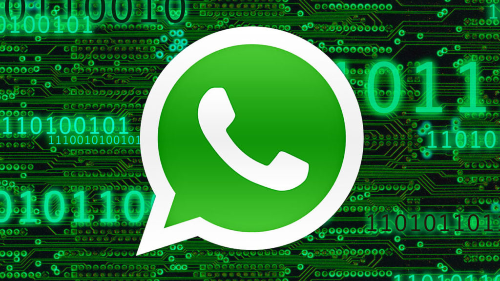 Who benefits? The question nobody's asking in the WhatsApp hacking case