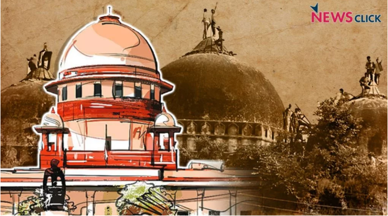 Babri Case: Here's why secularism is not just for minorities