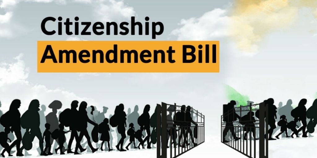 People's Alliance for Democracy and Secularism denounces Citizenship Amendment Act and the National Register of Citizens