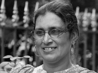सीएबी का विरोध जारी : पत्रकार शिरीन दलवी ने लौटाया साहित्य अकादमी पुरस्कार