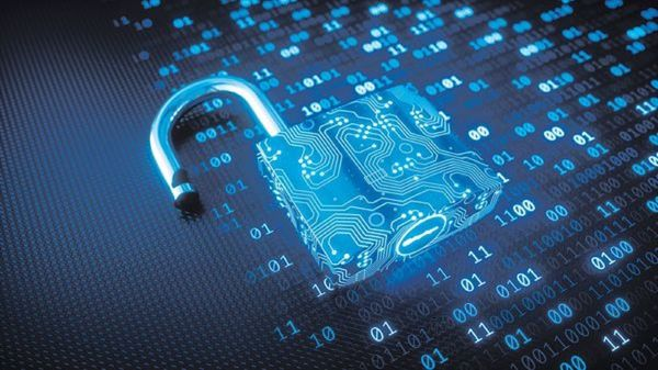 Data Protection Bill: From Protecting Data to a Surveillance State