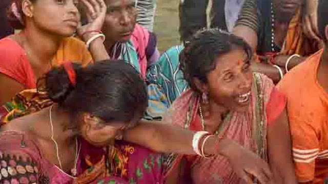 CAA: Indigenous Assamese fear, they would be 'outnumbered' by Bengali Hindus