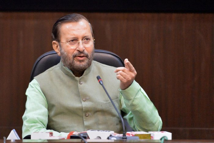 Cabinet Nod to Codification of Social Security Laws