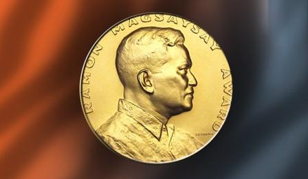 Statement from Indian recipients of the Magsaysay Award