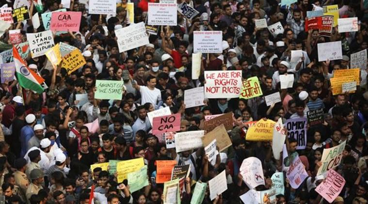 Theatre as Activism in Kolkata
