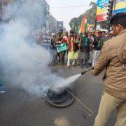 Gandhian wave of protests against CAA-NRC spreads across Bihar