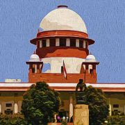 CAA Petitions: SC says no stay without hearing Centre, grants 4 weeks to respond