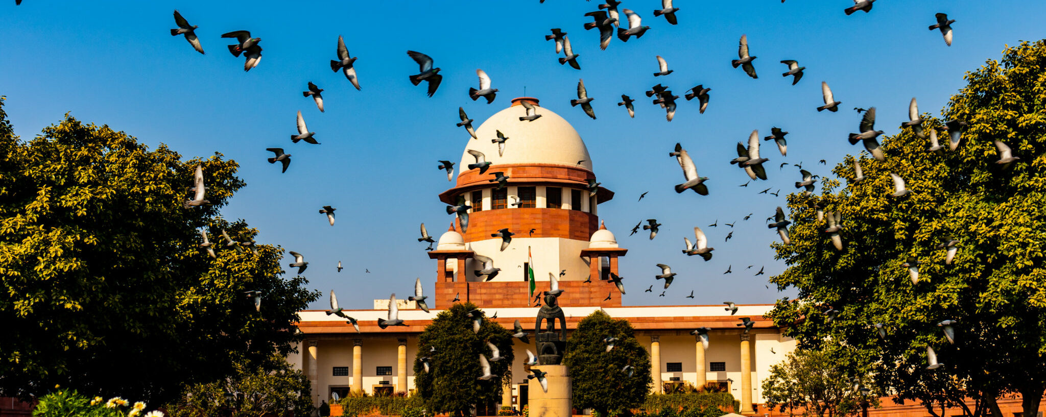 SC issues notice to Centre on a plea against 'Transgender (Protection of Rights) Act, 2019'