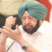 After Kerala, Punjab Assembly passes resolution against CAA