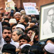 Bhim Army Arrest: You are behaving as if Jama Masjid is in Pakistan, judge raps Delhi Police