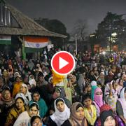 NPR-NRC सिर्फ़ मुस्लिम विरोधी नहीं है