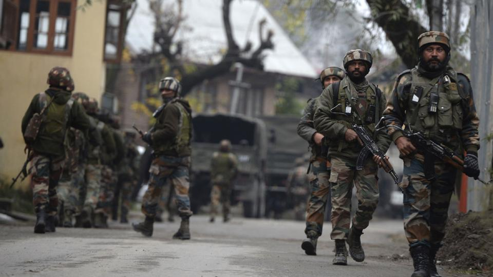 J&K: Act in haste, repent at leisure