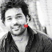 """From Shadows to the Stars"": A Tribute to Rohith Vemula"