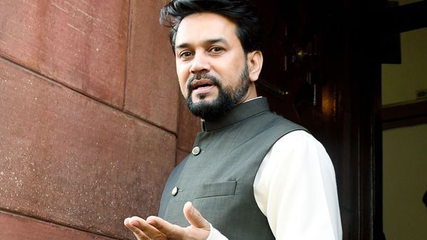 """Manufacturing hate and violence: Anurag Thakur's """"shoot the traitors"""""""