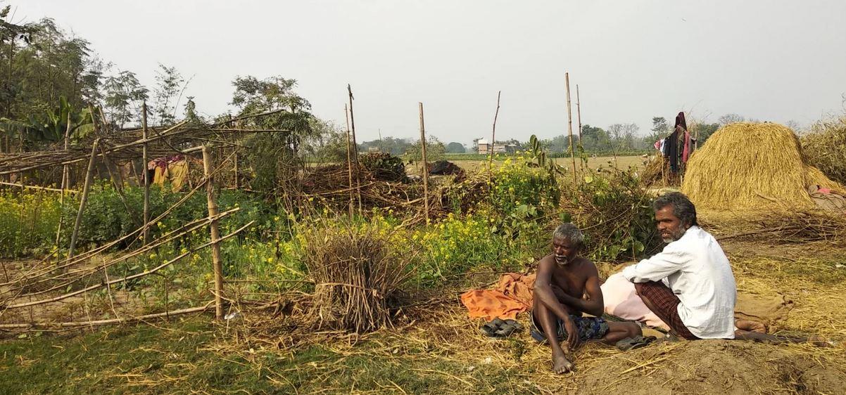 Bihar's Tribals Face Disenfranchisement Threat in Wake of CAA