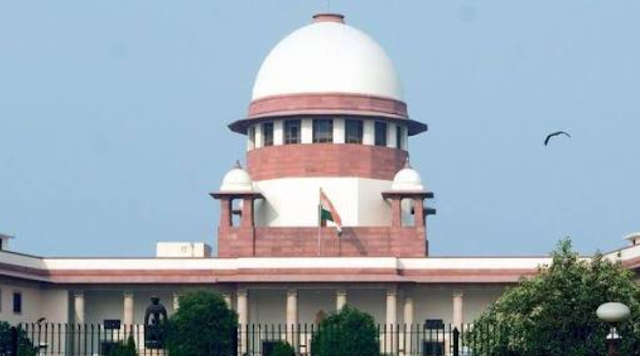 Law on creches at workplace 'not implemented' in Delhi's 90% sites. Will Apex Court note?