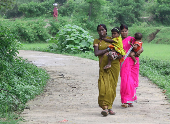 Fear 'grips' India's Indigenous People: CAA, NRC likely to render millions stateless